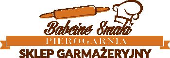 babcine-smaki-logo-350x120