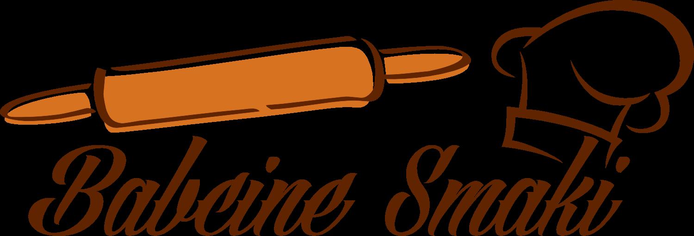 babcinesmaki-logo-1500px