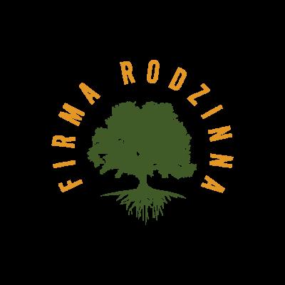 babcine-smaki-drzewko-firma-rodzinna